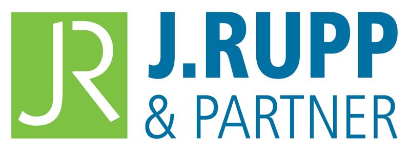 J-Rupp